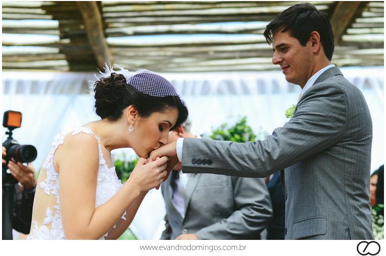 casamento ana e fer, fotógrafo rio preto, evandro domingos, fotógrafo casamento rio preto, casamentos glauber carvalho, casamento diurno, evandro domingos (21)