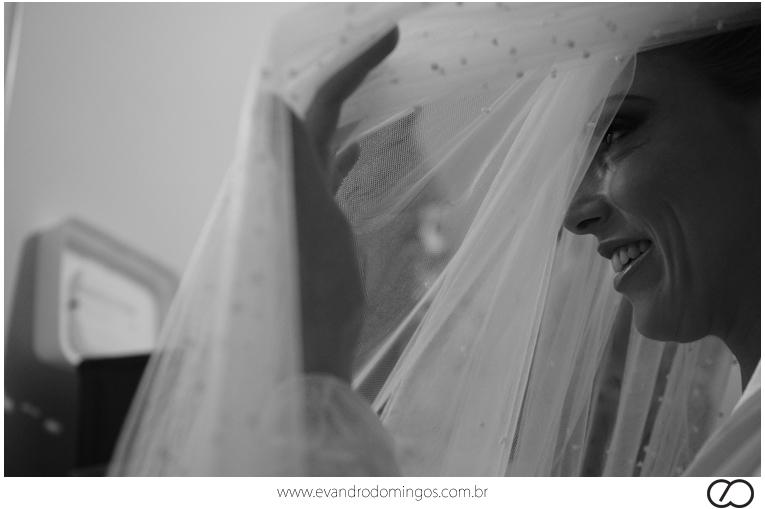 casamento carol e daniel, fotógrafo casamento catanduva, evandro domingos, casamentos buffet casarão catanduva, sylvia bonutti, fotógrafo casamento sp (6)