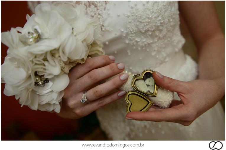 casamento carol e daniel, fotógrafo casamento catanduva, evandro domingos, casamentos buffet casarão catanduva, sylvia bonutti, fotógrafo casamento sp (9)