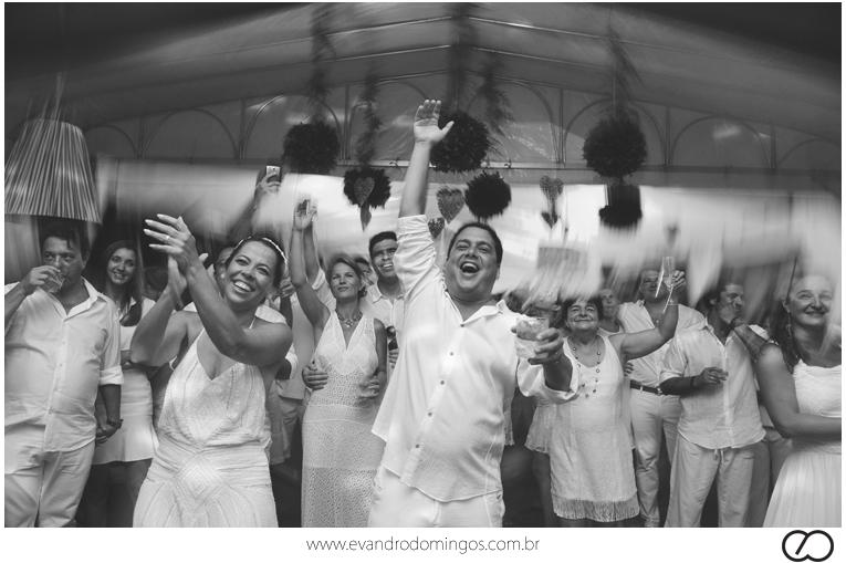 casamento praia dos carneiros, capela de são benedito casamentos, fotógrafo casamento recife, fotógrafo tamandaré pe, casamento na praia, destination wedding, fotógrafo praia (59)